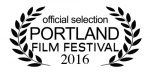 portland-film-festival-laurels-2015-black-copy