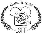 lsff-laurel-2016